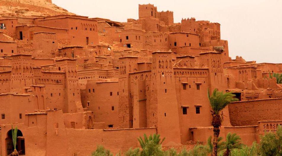 2 days trip from marrakesh to zagora desert desert trips - Fotos marrakech marruecos ...